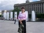 Суслина Любовь Григорьевна