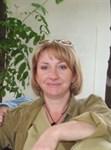 Путятина (затышняк) Татьяна Николаевна