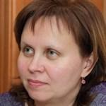 Зедгенизова Ирина