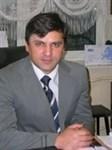Зубань Олег Николаевич