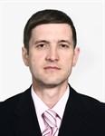 Максимов Дмитрий Владимирович