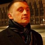 Ясный Максим Львович