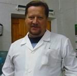 Ангерман Олег Станиславович