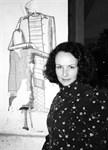 Куколь Анна Владимировна