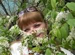 Плюснина Алевтина Николаевна