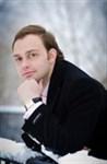 Щаблинин Олег Владимирович