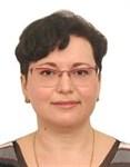 Брюн Елена Владимировна
