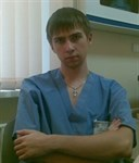 Верес Артем Аркадьевич