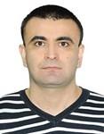 Багиров Руфат Искендерович