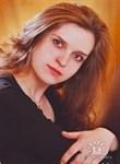 Казумян Елена Владимировна