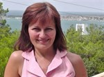 Ахметжанова Тамара Николаевна