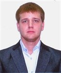 Крупнов Станислав Георгиевич