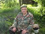 Селезнёв Олег