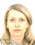 Заикина Наталия Валерьевна