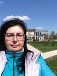 Коршунова Татьяна Борисовна