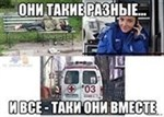 Майборода Татьяна Владимировна