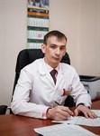 Михайлов Андрей Федорович