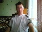 Тиссен Олег Николаевич