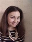 Зинкевич Диана Дмитриевна