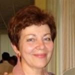 Скороходова Ирина Владимировна