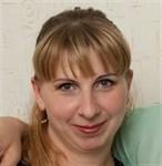 Кудрявцева Татьяна Анатольевна