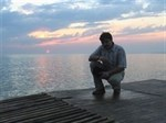 Чигрин Анатолий Владимирович