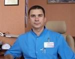 Чередниченко Роман Васильевич