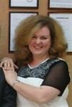 Попова Ольга Игоревна