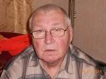 Герин Владимир Григорьевич
