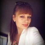 Каратаева Нина Сергеевна