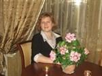 Суханова Екатерина Юрьевна