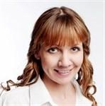 Головнина Ксения Александровна