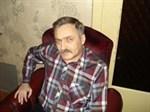 Мартаков Сергей Владимирович