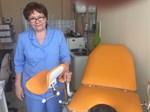 Крылова Елена Васильевна