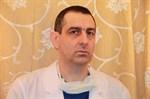 Мхитарян Георгий Андроникович