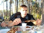 Суханов Антон Александрович