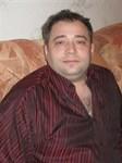 Димитриев Павел Владимирович