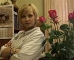 Олексенко Лада Валерьевна