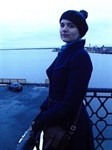 Красникова Мария Николаевна
