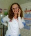 Попова Юлия Владимировна