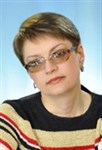 Гиряева Ирина Викторовна