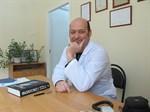 Юрин Игорь Юрьевич