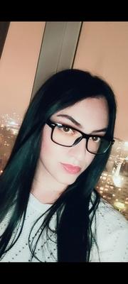 Иохина Александра Игоревна