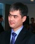 Пак Александр Викторович