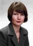Михалко Ольга Владимировна