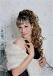 Калита Анастасия Александровна