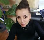 Туриева Медея Георгиевна