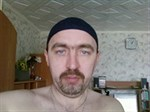 Карпов Валерий Владимирович
