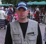 Коншин Алексей
