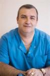 Марченко Андрей Александрович